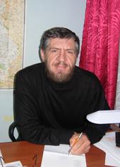 Самелюк Василь Федорович